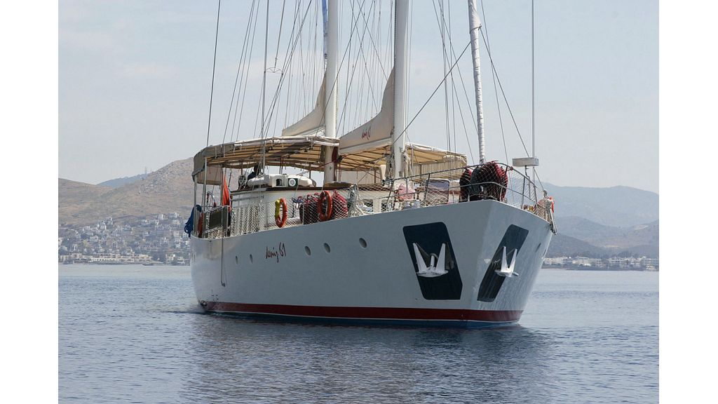 Deniz 61 Gulet (37)