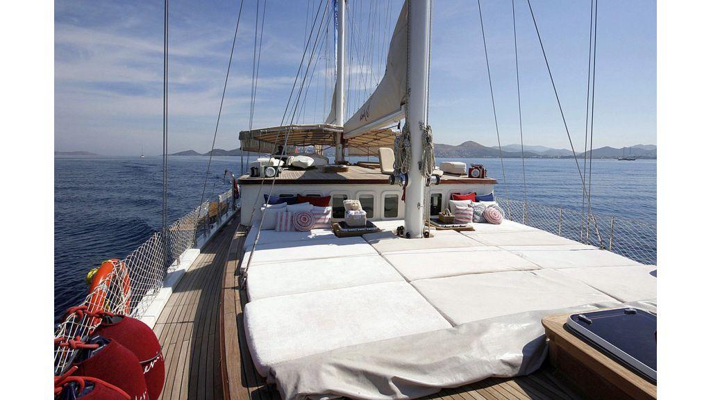 Deniz 61 Gulet (42)