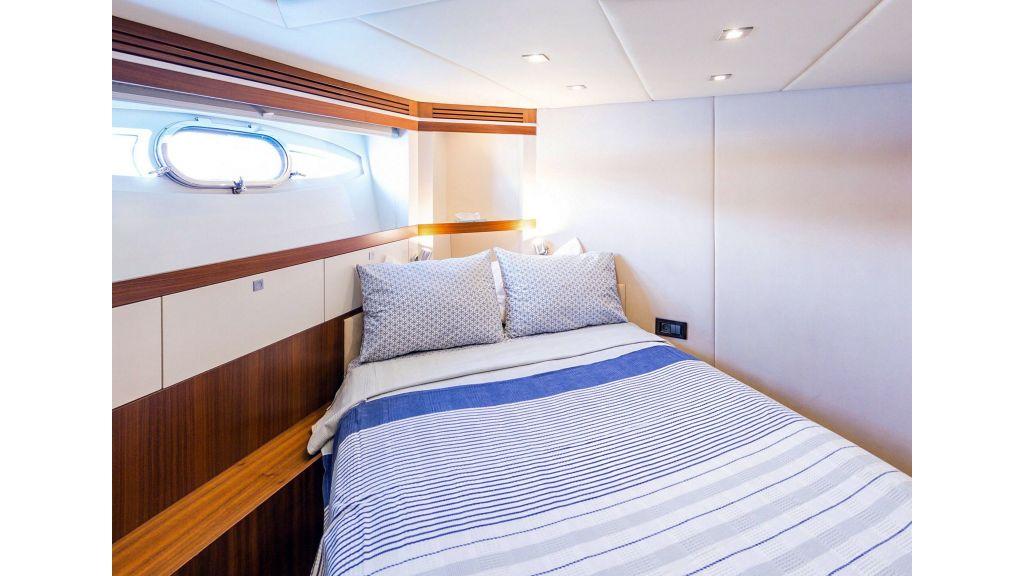 Numarine 78 motor yacht (24)