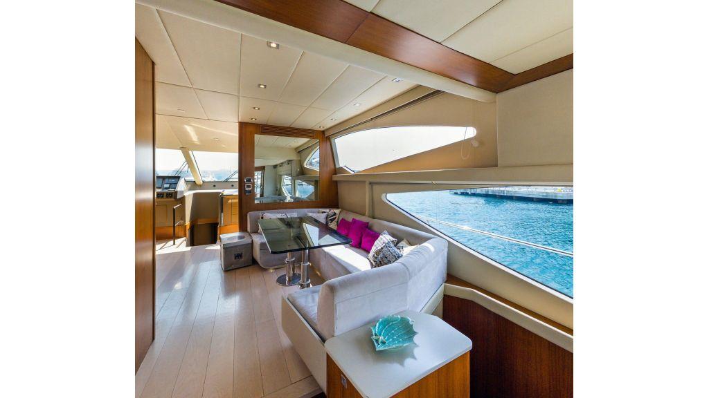 Numarine 78 motor yacht (29)