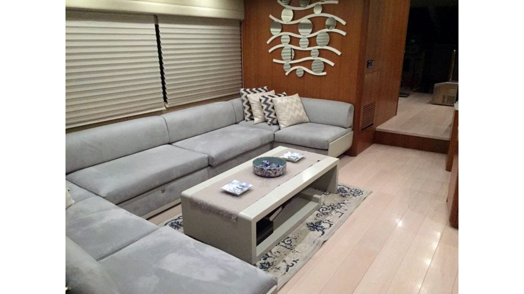 Numarine 78 motor yacht (3)