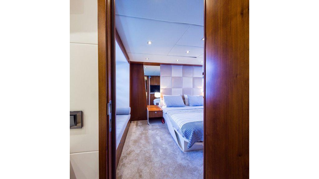 Numarine 78 motor yacht (31)