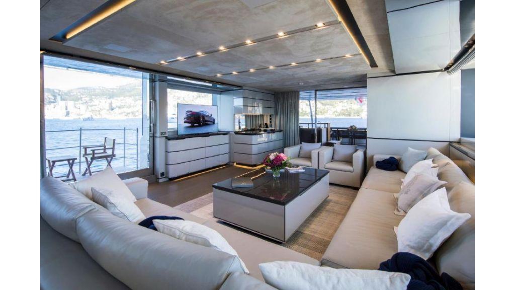 Sanlorenzo Sl 118ft motor yacht (23)