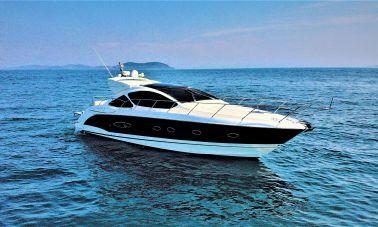 Atlantis Motoryacht (1) - master