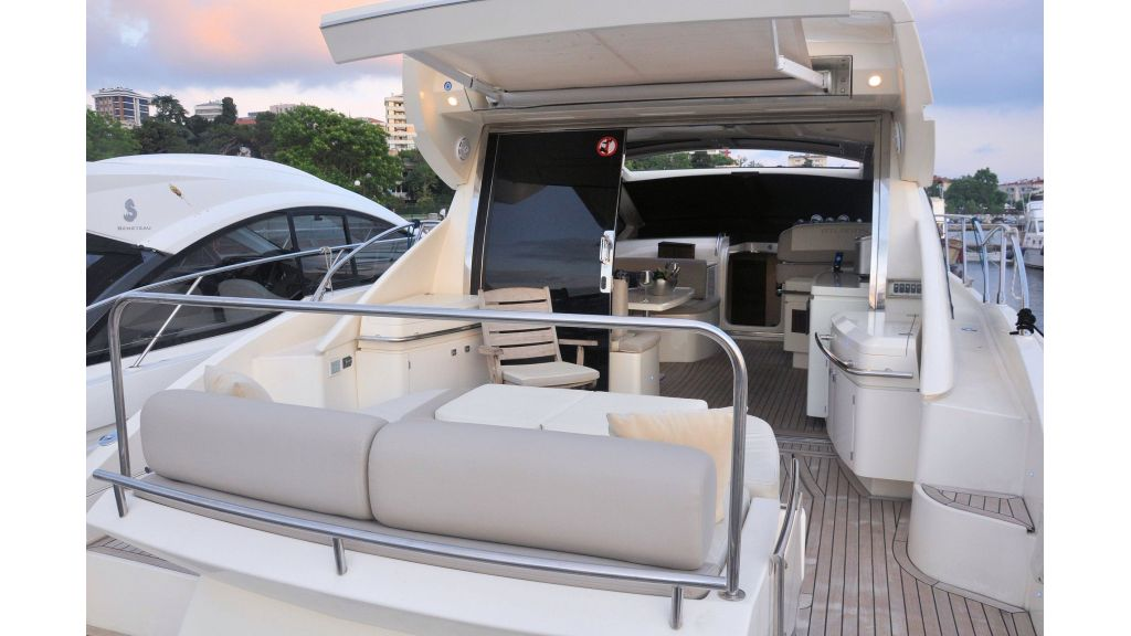 Atlantis Motoryacht (14)