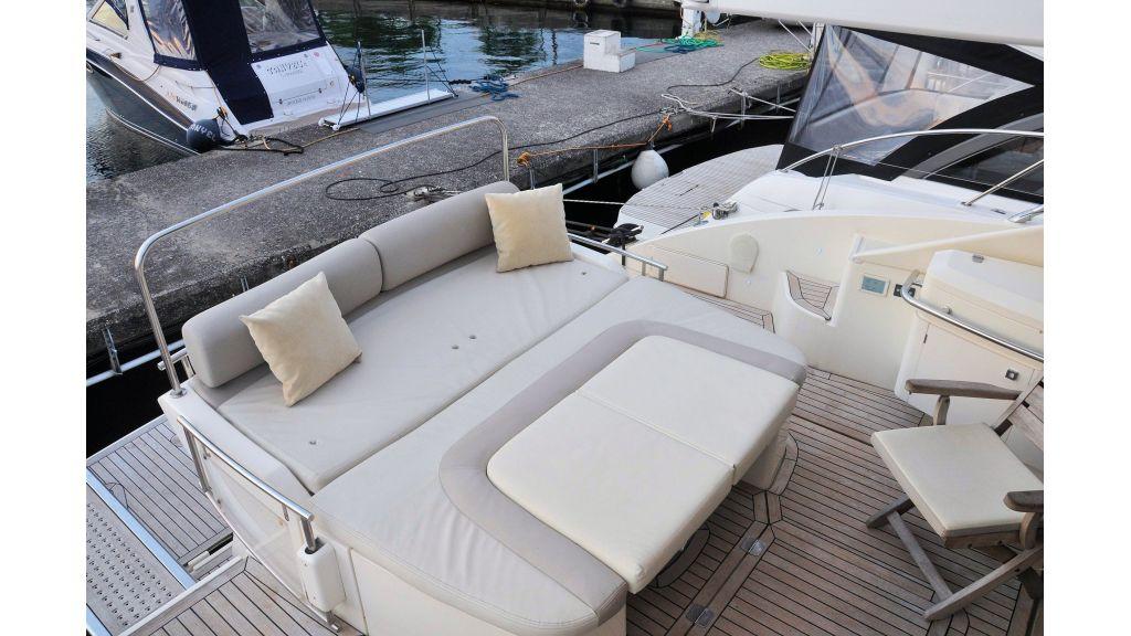 Atlantis Motoryacht (15)