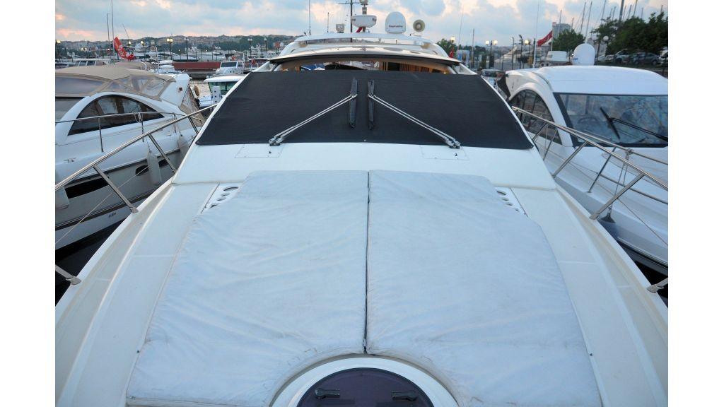 Atlantis Motoryacht (17)