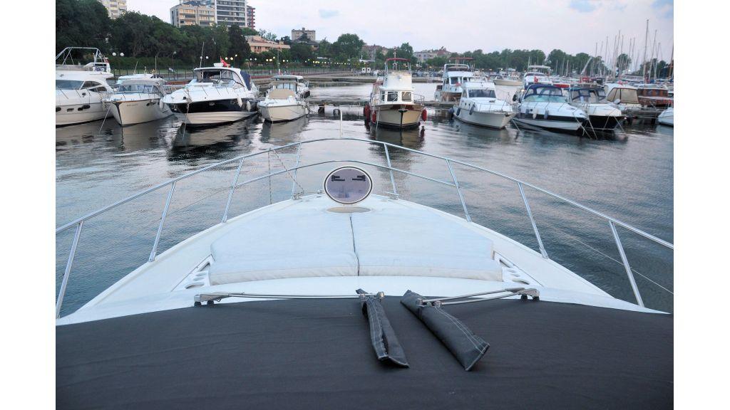Atlantis Motoryacht (18)
