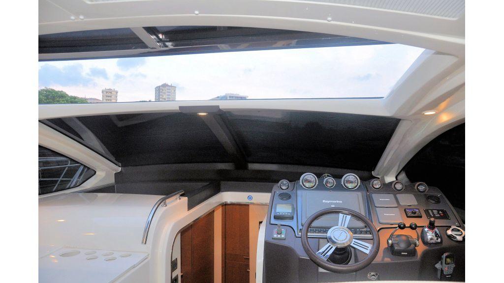 Atlantis Motoryacht (19)