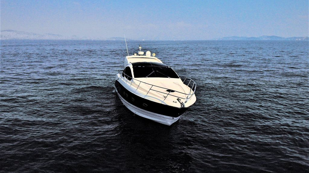 Atlantis Motoryacht (2)