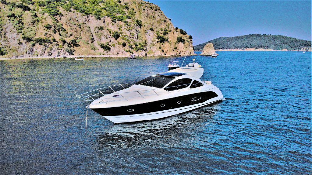 Atlantis Motoryacht (3)