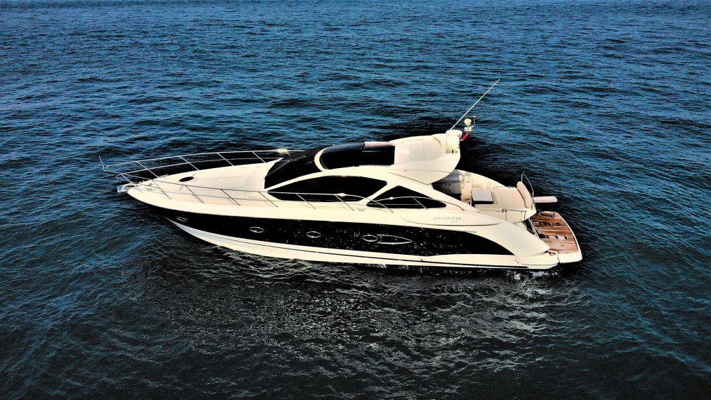 Atlantis Motoryacht (4)