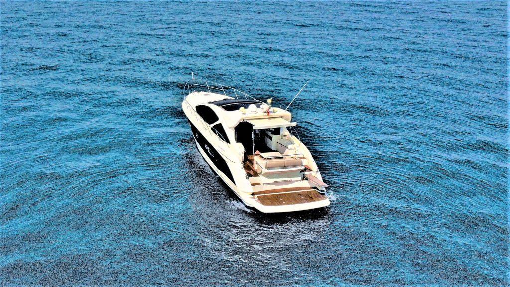 Atlantis Motoryacht (8)