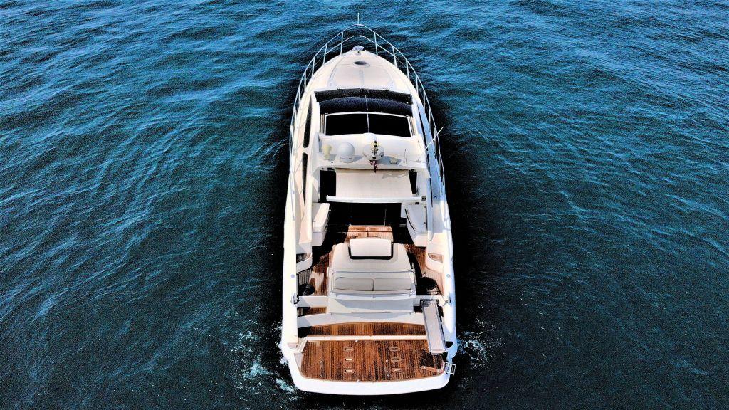 Atlantis Motoryacht (9)