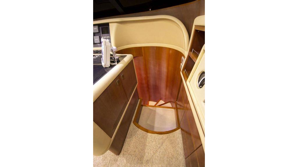 Caelum Motor Yacht (22)