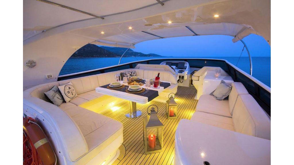 Caelum Motor Yacht (23)