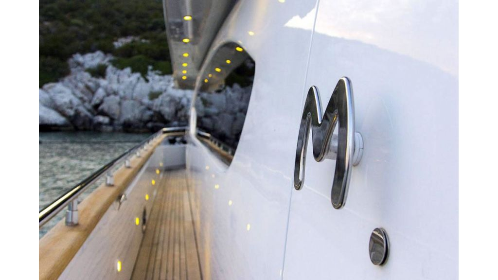 Caelum Motor Yacht (31)