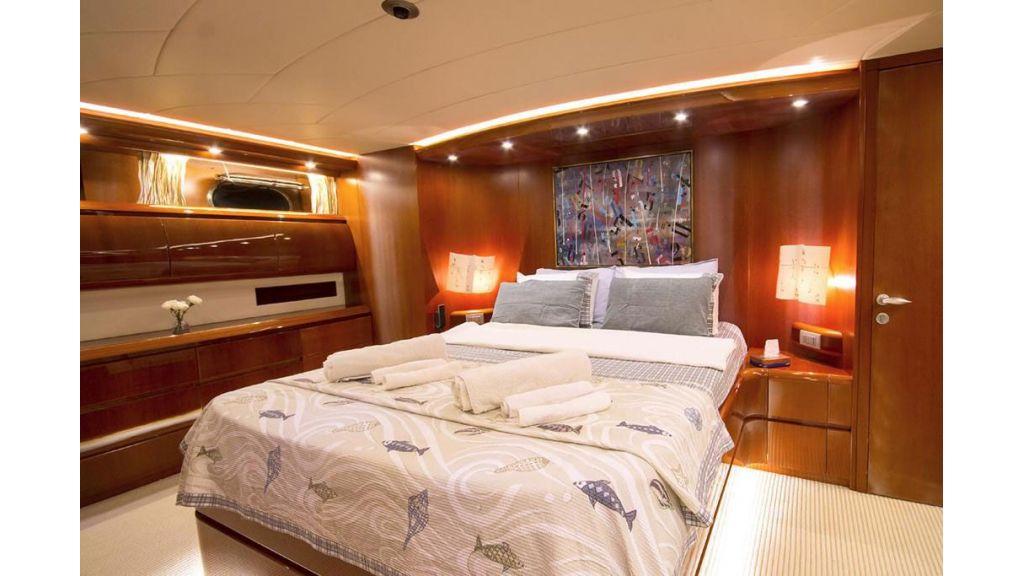 Caelum Motor Yacht (36)