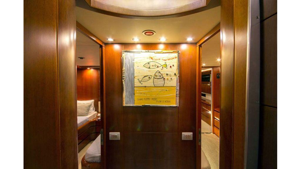 Caelum Motor Yacht (39)