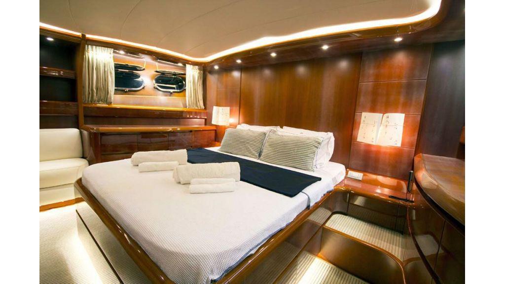 Caelum Motor Yacht (4)