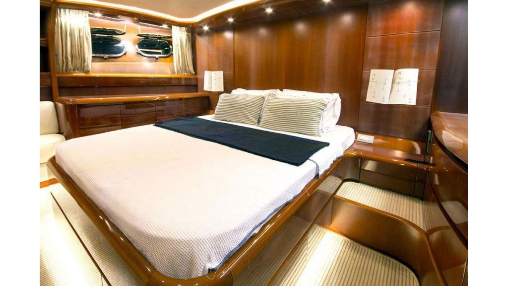 Caelum Motor Yacht (7)