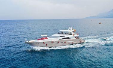 Erdogan Motoryacht (1) - master