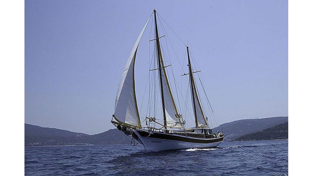 Seyma Kaptan (10)