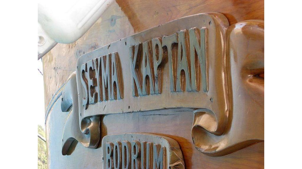 Seyma Kaptan (24)