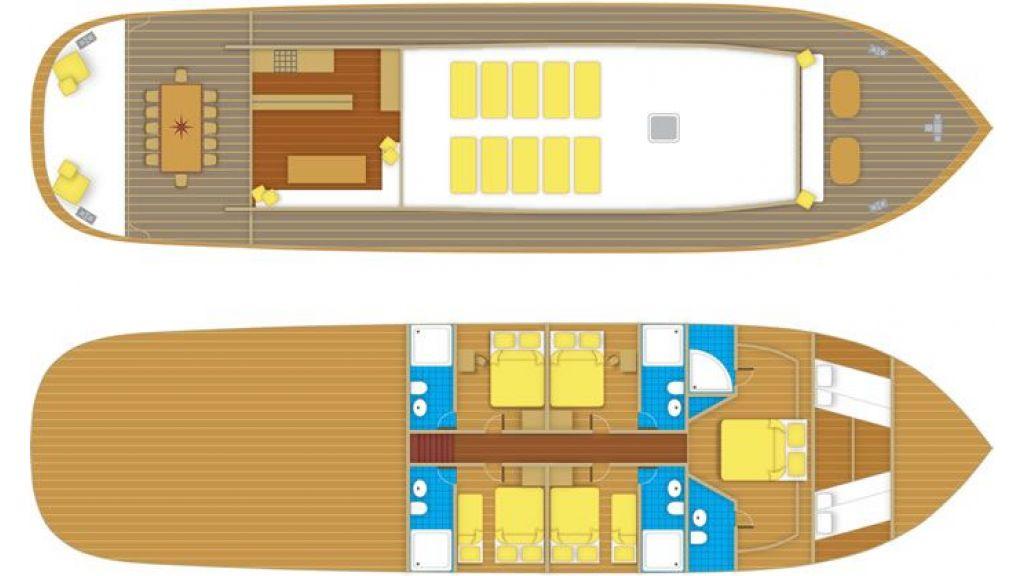 Seyma Kaptan (25) - layout