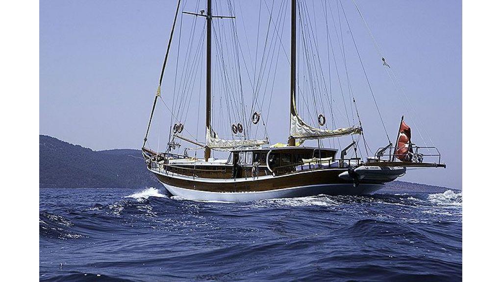 Seyma Kaptan (4)