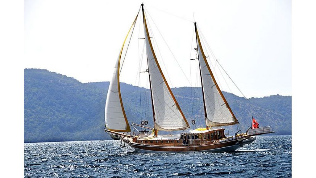 Seyma Kaptan (8)