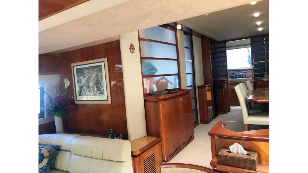 Ferretti-760 For Sale (10)
