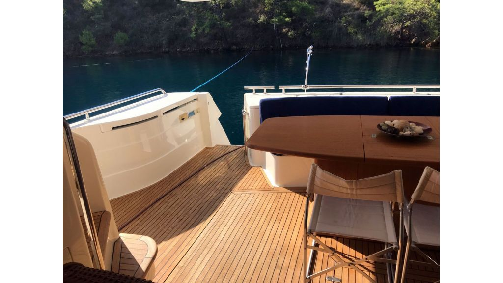 Ferretti-760 For Sale (11)