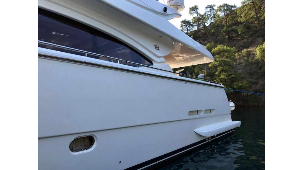 Ferretti-760 For Sale (12)