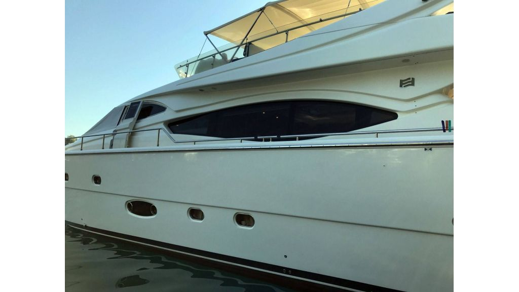 Ferretti-760 For Sale (17)