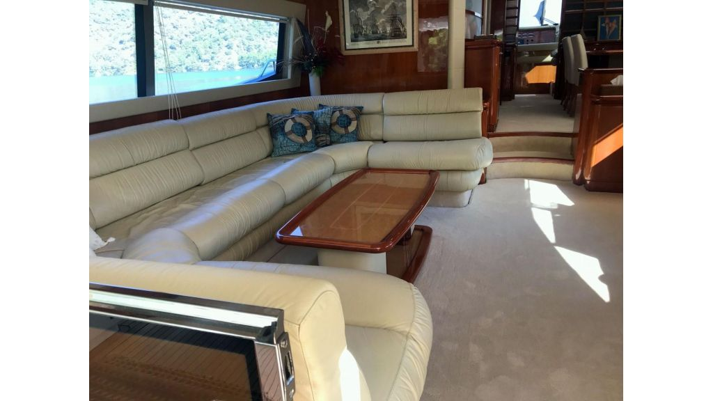 Ferretti-760 For Sale (19)