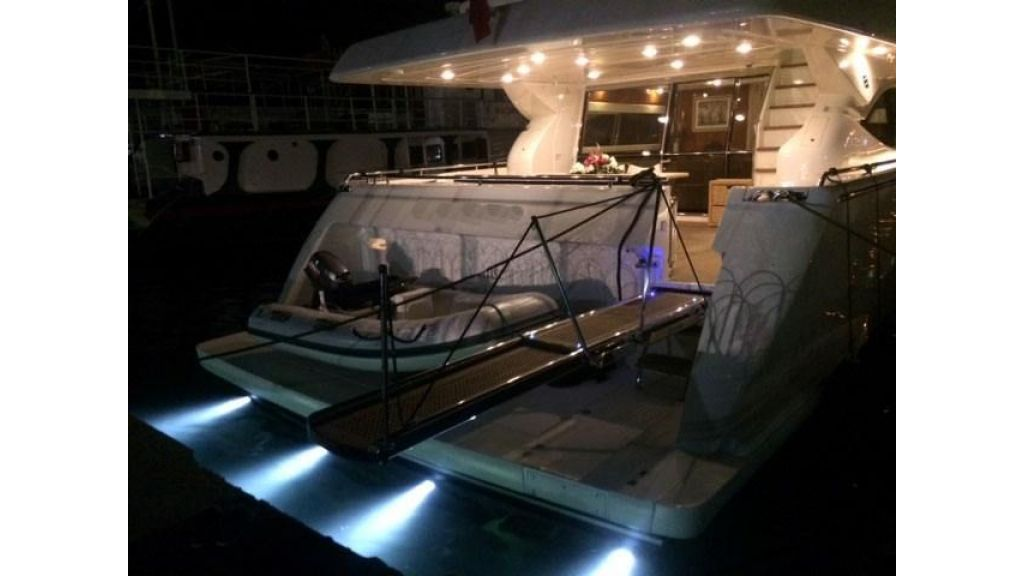 Ferretti-760 For Sale (2)