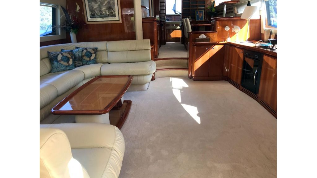 Ferretti-760 For Sale (23)