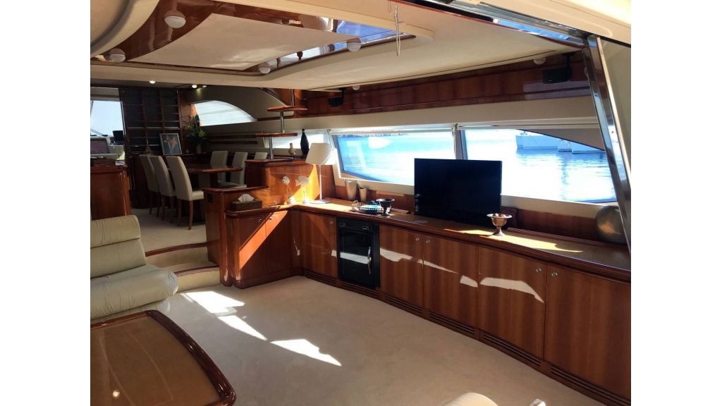 Ferretti-760 For Sale (26)