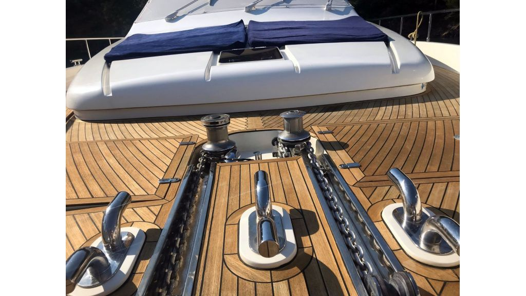 Ferretti-760 For Sale (27)