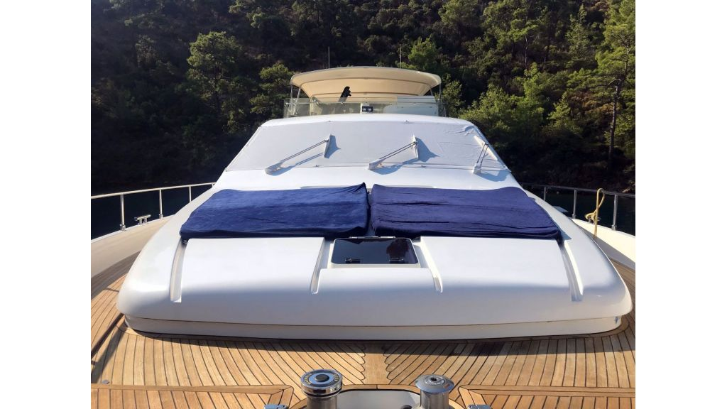 Ferretti-760 For Sale (32)