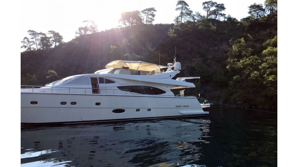 Ferretti-760 For Sale (33)