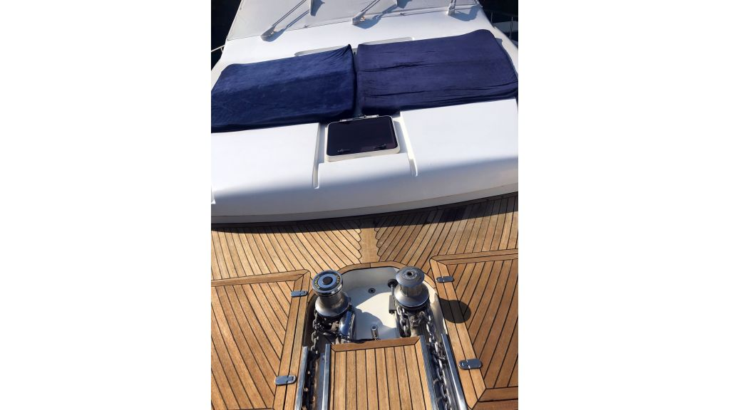Ferretti-760 For Sale (35)