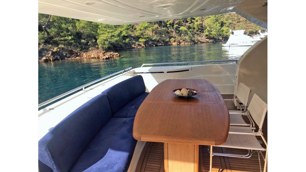 Ferretti-760 For Sale (40)