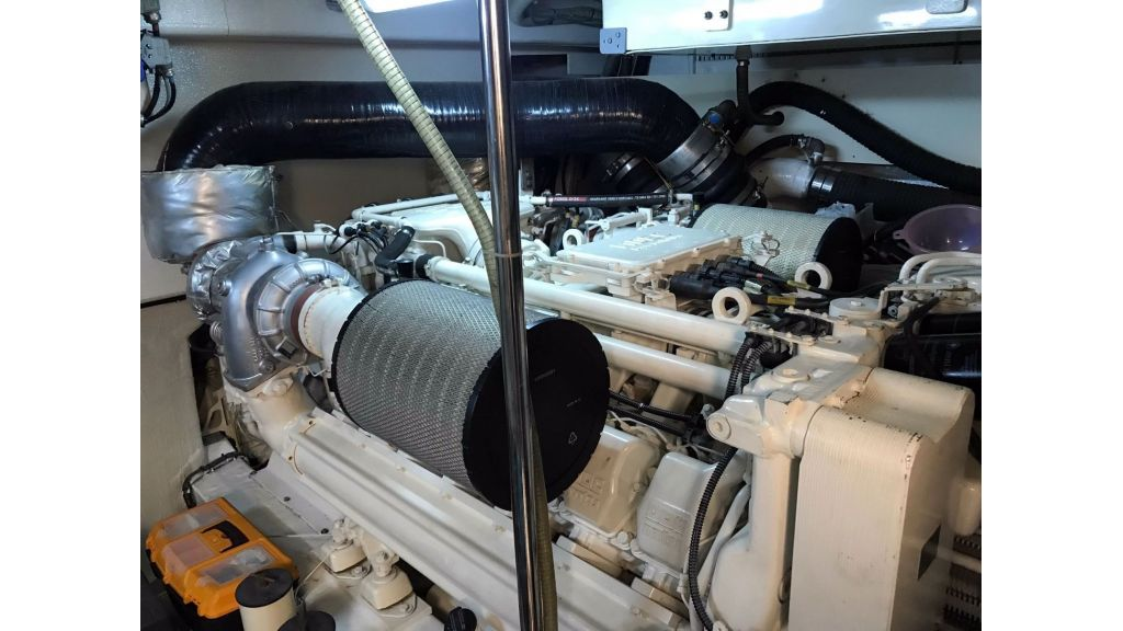 Ferretti-760 For Sale (41)