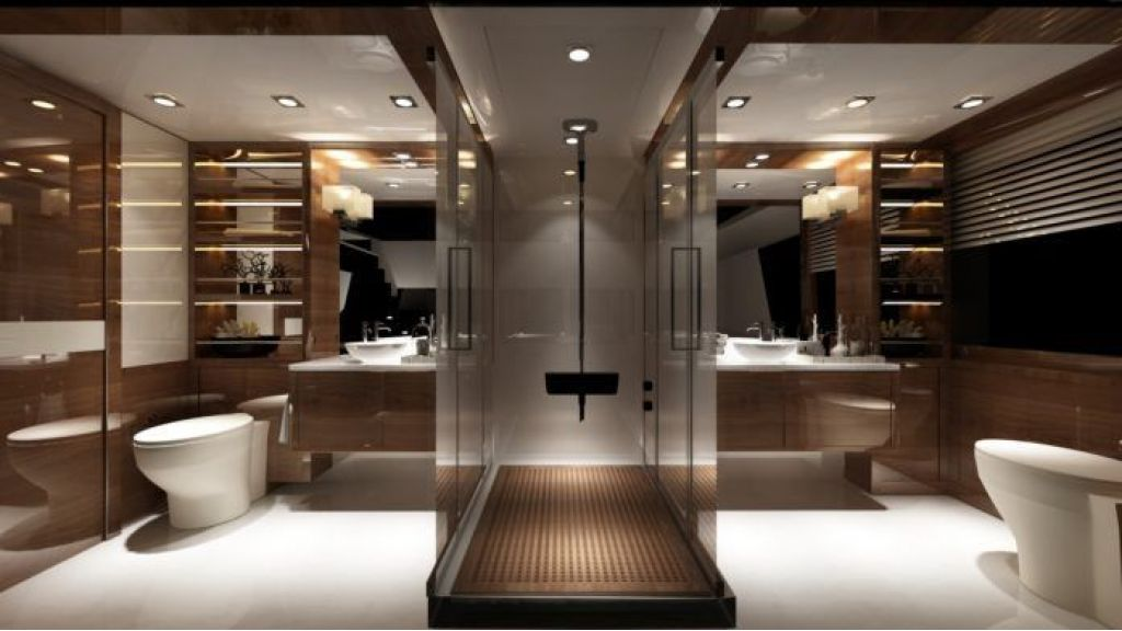 New 32m custom superyacht (5)