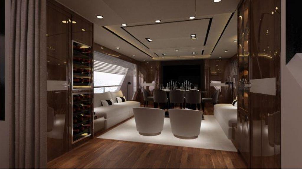New 32m custom superyacht (6)