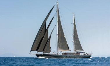 Pro Sailing Yacht (1)