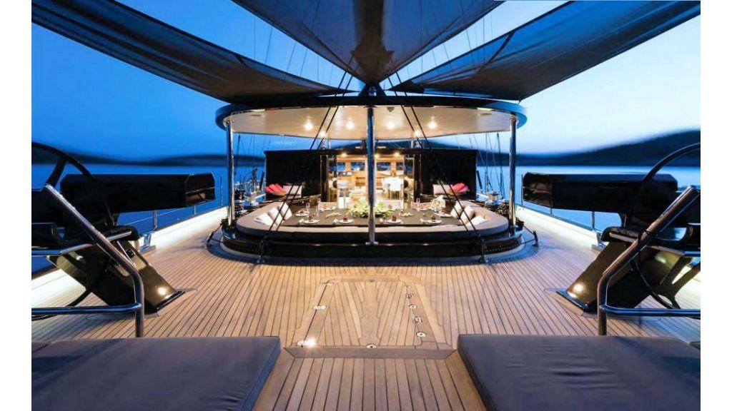 Pro Sailing Yacht (10)