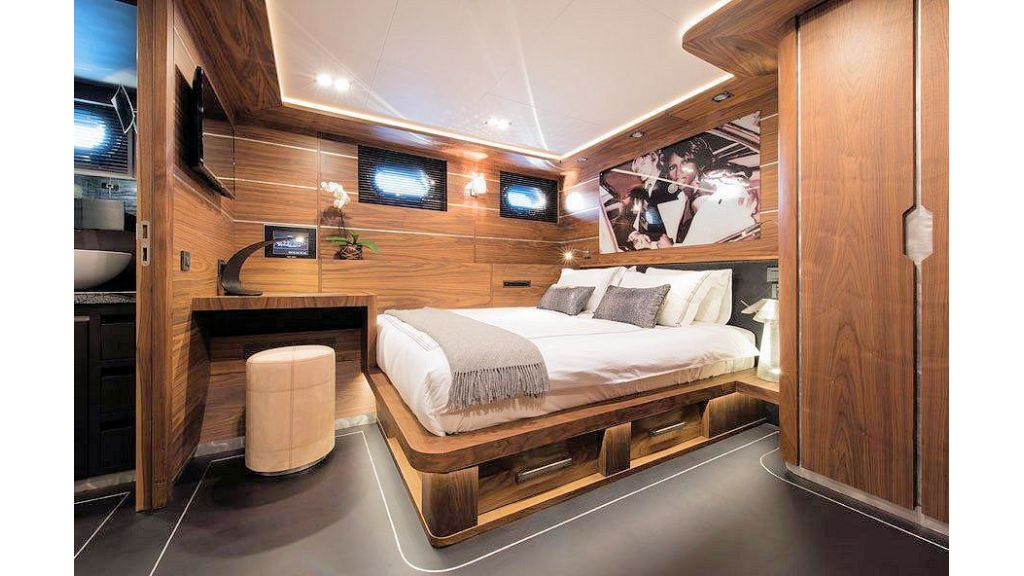 Pro Sailing Yacht (13)